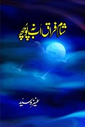 Urdu Romantic Stories Collection Sham-e Firaq Ab Na Poochh by Aneeza Syed